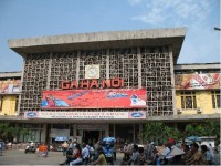 HANOI RAILWAY STATION Eternity Hotel Near only 0,3 km