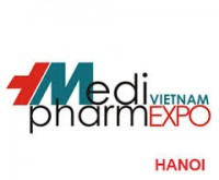 Eternity hotel welcome to VIETNAM MEDI-PHARM 2014 will be held 14-17 May and 03 - 06 Dec 2014 THE 21ST INTERNATIONAL EXHIBITION ON PRODUCTS, EQUIPMENT, SUPPLIES FOR PHARMACEUTICAL,  MEDICAL, HOSPITAL