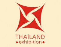 Hanoi โรงแรม Hotel near Thailand Trade Exhibition 2012 Hanoi I.C.E 91 Trần Hưng Đạo Accommodation Inn Lodge