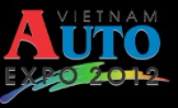 The 9th International Exhibition & Conference on Auto Mobile& Supporting industries Vietnam auto expo 2012 (from june 21-24 2012