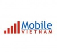 Mobile Vietnam 2012 International Exhibition and Conference Mobile Vietnam 2012 from 18 to 21 Oct 2012