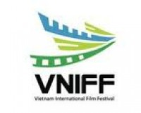 2nd International Film Festival to take place in Hanoi 25-29 Nov Hanoi Eternity Hotel next door to Frendship Culture Palace