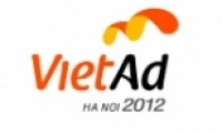 Vietnam International Advertising Equipment and Technology Exhibition (Vietad Hanoi 2012) 21 - 24 Nov 2012
