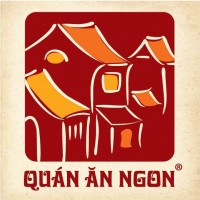 Quan An Ngon – Delicious Ha Noi, Delicious Vietnam